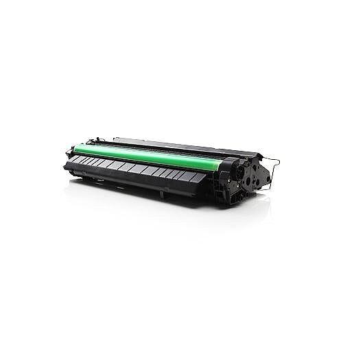 Compatible HP 14X Laser Toner CF214X Toner 17000 Page Yield