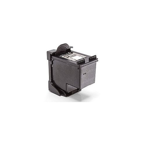 Compatible HP 302XL Ink Cartridge F6U68AE Black 480 Page Yield