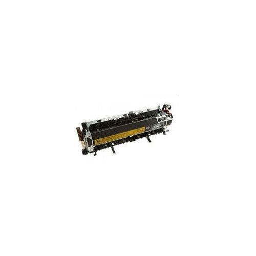 Compatible HP Maintenance Kit CE732A Fuser