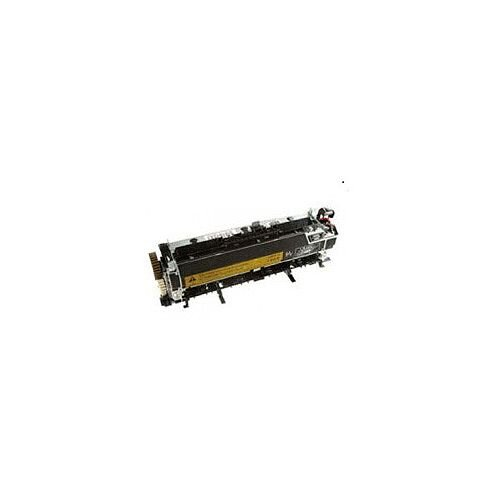 Compatible HP RM1-8396 Fuser