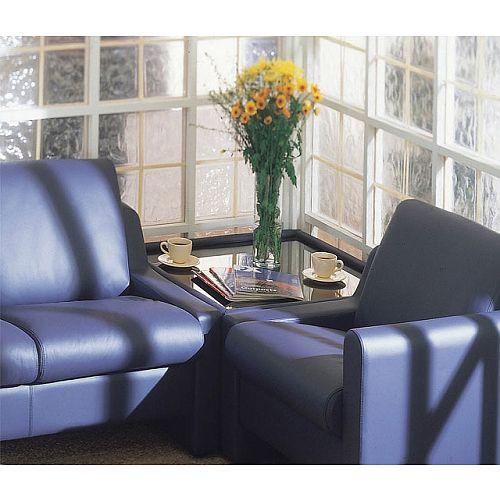 VERONA Sofas &Armchairs