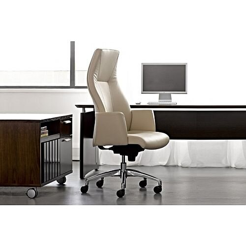 Verve 2 Executive Seating