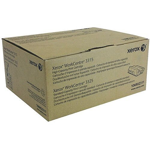 Xerox WorkCentre 3315/3325 Imaging Module 106R02311
