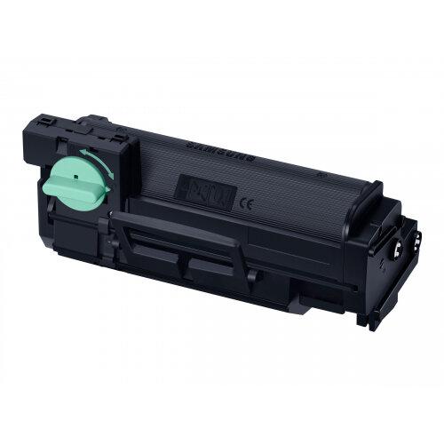 Samsung MLT-D304S - Black - original - toner cartridge (SV044A) - for ProXpress SL-M4530ND, SL-M4530NX, SL-M4580FX, SL-M4583FX