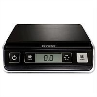 Dymo M2 Digital Postal Scale 2Kg 1g Increments S0928990
