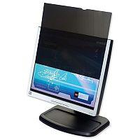 3M Privacy Filter - 19 inch Widescreen 16:10 - PF19.0W