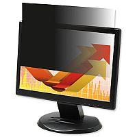 3M Privacy Filter - 14.0 inch Widescreen 16:9 - PF14.0W9
