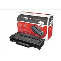 Pantum  PA-310H High Yield Toner Cartridge 6000 Pages Black