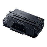 Samsung MLT-D203S Black Laser Toner Cartridge