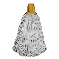 Eclipse Hi-G Replacement Mop Head Yellow 350G 4027443