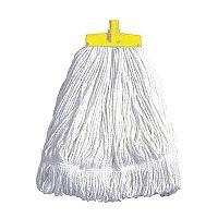 Scott Young Research Changer Mop Head 18oz Yellow Ref 4028496