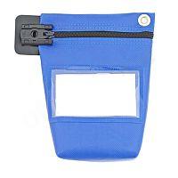 Blue Small Cash Bag 127266