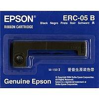 Epson Black Fabric Ribbon - M-1500II C43S015352