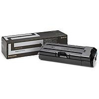 Kyocera TK-6705 Black Toner Cartridge for TASKalfa 6500i Laser Multi Function Printer (Yield 70,000 Pages) TK6705