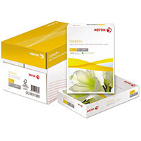 Xerox Colotech+ Paper Super Smooth Finish Wrapped 160gsm A3 White Ref 003R98854 Pack of 250