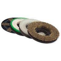 Numatic Polish Brush for Floor Cleaner Ref 606104 179123