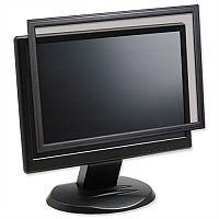 Anti glare Screen Filter Privacy 19 inch Black 3M PF319