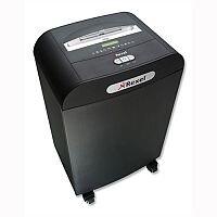 Rexel Mercury RDS2270 Shredder Strip Cut 2102433