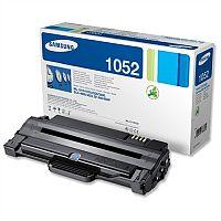 Samsung 1052S Black Laser Toner Cartridge MLT-D1052S