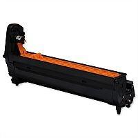 OKI 44318506 Laser Image Drum Unit Magenta For C711
