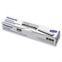 Panasonic KXFAT509X Black Toner For KX-MC6020, KX-MC6040 and KX-MC6260 - Original