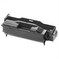 OKI 44574302 Black Image Drum Unit - Standard Yield Unit 25,000 Pages - Works With OKI B411, OKI B431 printers