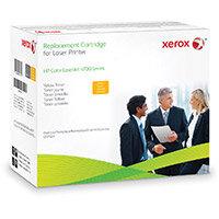 Xerox HP Colour LaserJet 4700 series - Yellow - toner cartridge (alternative for: HP Q5952A) - for HP Color LaserJet 4700, 4700dn, 4700dtn, 4700n, 4700ph+