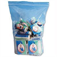 Wallace Cameron Large First Aid Kit Refill