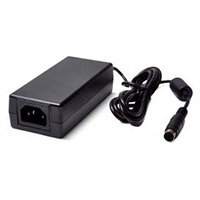 Cisco Small Business - Power adapter - AC 100-240 V - United Kingdom - for Small Business WAP351