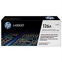 HP 126A LaserJet Imaging Drum CE314A