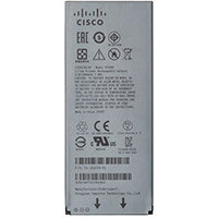 Cisco - Battery - for IP Phone 8821