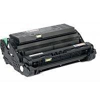 Ricoh High Capacity Black 407340 Toner Cartridge