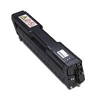 Ricoh Black 406348 Toner Cartridge