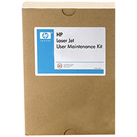 HP - LaserJet - maintenance kit