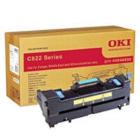 OKI 44848806 Fuser Unit - C822 100k