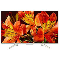 "Sony FW-43BZ35F BRAVIA Professional Displays - 43""Class (42.5""viewable) LED display"