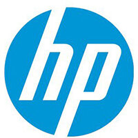 HP - DDR4 - 8 GB RAM memory - DIMM 288-pin - unbuffered for Workstation Z2 G4 (non-ECC), Z4 G4 (non-ECC)