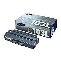 Samsung MLT-D103L Black High Yield Toner