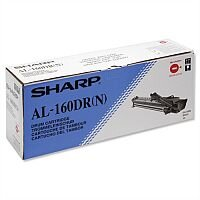Sharp AL160DR Copier Drum
