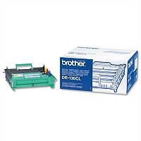 Brother DR-130CL Laser Drum Unit DR130CL