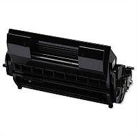 OKI 9004462 Black High Capacity Toner/Drum Cartridge