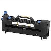 OKI 43529405 Fuser Unit For C801 C8600 C8800