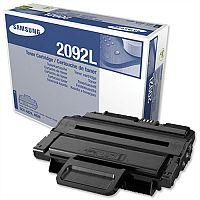 Samsung 2092L High Yield Black Toner MLT-D2092L