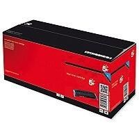 Compatible HP 43X Black Toner Cartridge C8543X 5 Star