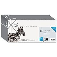 HP 05A Compatible Black Toner Cartridge CE505A 5 Star