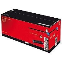 Compatible HP 55A Black Laser Toner CE255A 5 Star