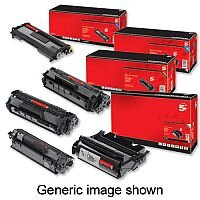 Compatible HP 128A Yellow Laser Toner Cartridge CE322A 5 Star