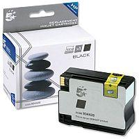 HP Compatible 932XL Black Inkjet Cartridge CN053AE 5 Star