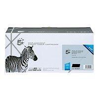 HP 80A Compatible Black Laser Toner CF280A 5 Star
