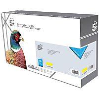HP 312A Compatible Yellow Laser Toner Cartridge CF382A 5 Star